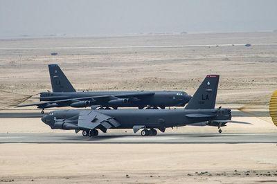Tin tức quân sự mới nóng nhất ngày 6/9: LHQ tố Triều Tiên phát triển tên lửa đạn đạo liên lục địa - ảnh 1