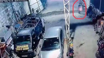 Truy nã toàn quốc nghi phạm nổ súng khiến 7 người thương vong ở Lạng Sơn - ảnh 1