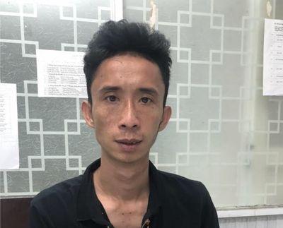 Quảng Trị: Truy tìm nghi phạm nổ súng khiến 3 mẹ con thương vong - ảnh 1