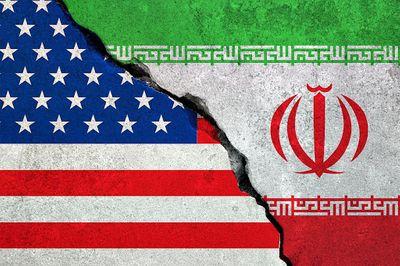 Tin tức quân sự mới nóng nhất ngày 10/2: Iran giải mã bí mật đắt giá nhất của UAV trinh sát RQ-4 Mỹ - ảnh 1