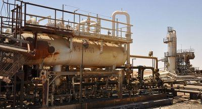 Quân đội Syria tiêu diệt 5 máy bay không người lái tấn công nhà máy lọc dầu - ảnh 1
