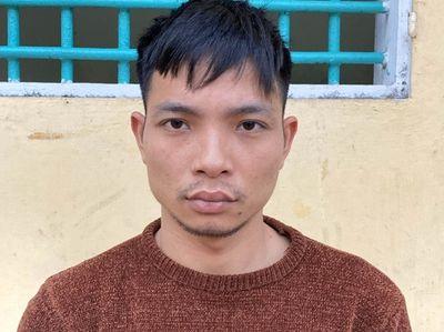 Quảng Nam: Đánh cậu ruột trọng thương, nam thanh niên lĩnh 8 năm tù - ảnh 1