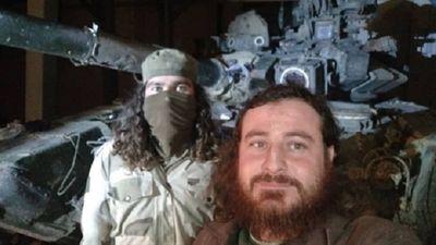 Tin tức quân sự mới nóng nhất ngày 17/3: Thổ Nhĩ Kỳ chiếm được xe tăng T-90 của Quân đội Syria - ảnh 1