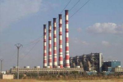 Tin tức quân sự mới nóng nhất ngày 18/3: Phiến quân đánh sập nhà máy điện ở Đông Bắc Syria - ảnh 1