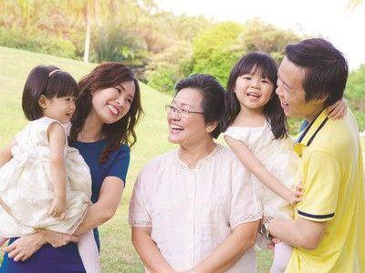 Bảo Việt hỗ trợ 20 triệu đồng/ca nhiễm SARS-CoV-2 dành cho 1 triệu công dân Việt Nam đăng ký đầu tiên - ảnh 1