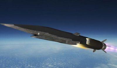 Tin tức quân sự mới nóng nhất ngày 21/3: Nga tuyên bố chuẩn bị bắn thử nhiều tên lửa siêu thanh Zircon - ảnh 1