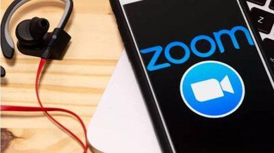 Lo ngại bảo mật, Sở Giáo dục thành phố New York cấm sử dụng phần mềm trực tuyến Zoom - ảnh 1