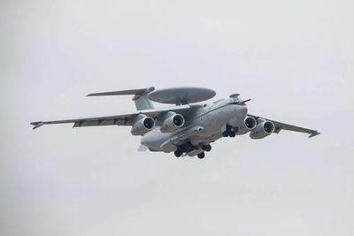 Tin tức quân sự mới nóng nhất ngày 9/4: Libya bắn hạ hai UAV Thổ Nhĩ Kỳ - ảnh 1