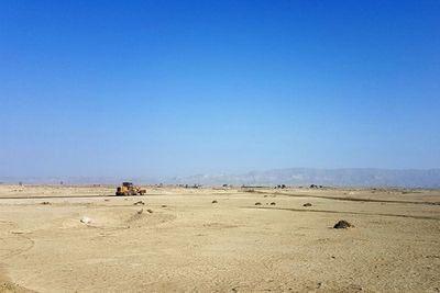 """Cảng Gwadar tại Pakistan: Viên ngọc sáng trong chuỗi dự án """"Vành đai và Con đường"""" của Trung Quốc ngắc ngoải trước ngõ cụt - ảnh 1"""