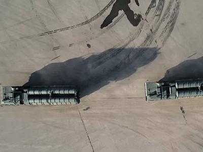 Tin tức quân sự mới nóng nhất ngày 1/7: Thổ Nhĩ Kỳ tuyên bố không bán lại S-400 cho Mỹ - ảnh 1
