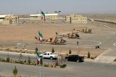 Tin tức quân sự mới nóng nhất ngày 4/7: Iran quyết tìm ra nguyên nhân vụ nổ cơ sở hạt nhân ở Natanz - ảnh 1