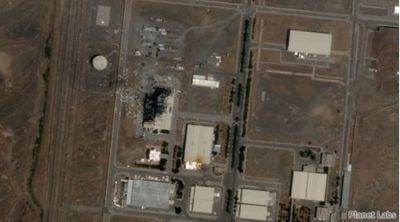 Tin tức quân sự mới nóng nhất ngày 8/7: Tiêm kích Mỹ 'chạm mặt' rồng lửa S-400 Nga - ảnh 1