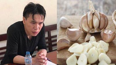 Vụ ca sỹ Châu Việt Cường bị trả hồ sơ, điều tra bổ sung về tội giết người: Luật sư nói gì - ảnh 1