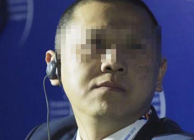 """Huawei """"cắt đứt quan hệ"""" với giám đốc kinh doanh vừa bị bắt tại Ba Lan - ảnh 1"""