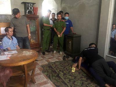 Vụ nữ sinh giao gà bị sát hại ở Điện Biên: Bản kết luận điều tra hé lộ nhiều tình tiết quan trọng - ảnh 1