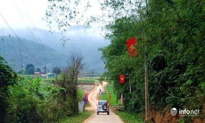 Nghệ An: Gần 400 gia đình chủ động viết đơn xin rút khỏi hộ nghèo - ảnh 1