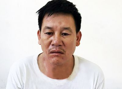 Nghệ An: Tài xế xe ôm đánh đồng nghiệp tử vong vì tranh giành khách - ảnh 1