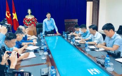 Đắk Lắk thông tin chính thức vụ nữ trưởng phòng tỉnh ủy dùng bằng cấp 3 của chị gái - ảnh 1