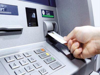 Ngân hàng Nhà nước dự thảo quy định cho phép phong tỏa tài khoản nếu khách chuyển nhầm tiền - ảnh 1