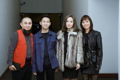 Xuân Hinh- Thanh Thanh Hiền: Cặp đôi vàng của làng giải trí Việt khiến khán giả cười ra nước mắt - ảnh 1