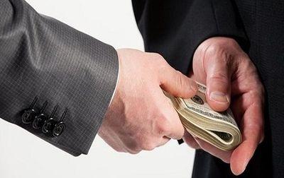 """Truy tố nguyên phó viện trưởng VKSND huyện nhận 2.500 USD để """"chạy án"""" - ảnh 1"""