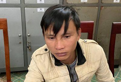 Nghệ An: Nam thanh niên 9X bán 3 cô gái sang Trung Quốc để lấy 30 triệu đồng - ảnh 1