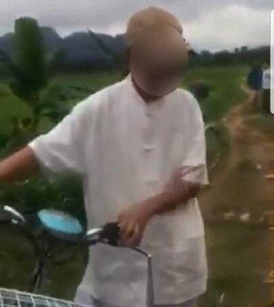Tin tức pháp luật mới nhất ngày 17/5/2019: Con trai dùng búa đánh chết bố đẻ - ảnh 1