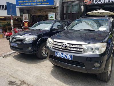 Khởi tố, khám xét nhà riêng luật sư Trần Vũ Hải và vợ về hành vi trốn thuế - ảnh 1