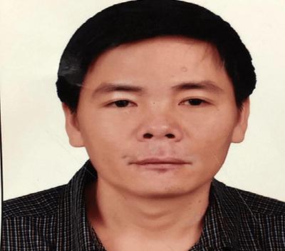 Vụ khởi tố vợ chồng luật sư Trần Vũ Hải: Thông tin chính thức từ Bộ Công an - ảnh 1