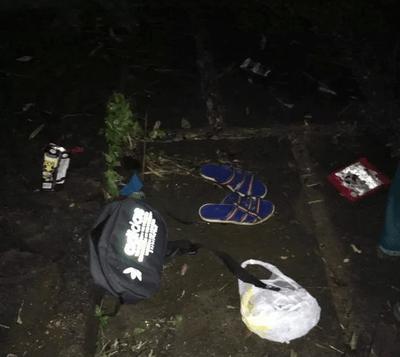 Đắk Nông: Liên tiếp phát hiện hai học sinh tử vong dưới hồ nước - ảnh 1