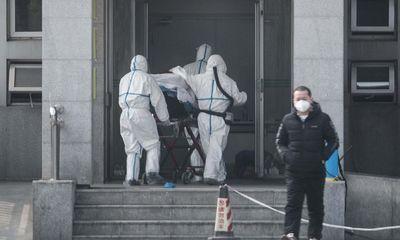 """Bác sỹ từng tham gia chống dịch SARS chỉ ra """"điểm yếu"""" của virus corona - ảnh 1"""