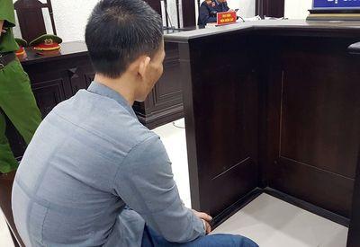 Y án tử hình người bố giết hai con bằng thuốc trừ sâu vì xét nghiệm không cùng huyết thống - ảnh 1