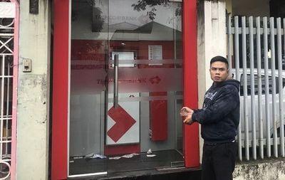 Hà Nội: Bắt đối tượng lừa bán khẩu trang trên Facebook để chiếm đoạt 350 triệu đồng - ảnh 1