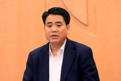 Hà Nội sắp thông báo thời gian học sinh đi học trở lại  - ảnh 1