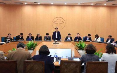 Cách ly một du học sinh Việt Nam vừa trở về từ vùng dịch Covid-19 tại Hàn Quốc - ảnh 1