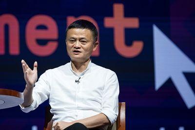 Tỷ phú Jack Ma: Chiến tranh thương mại là điều ngớ ngẩn nhất thế giới  - ảnh 1