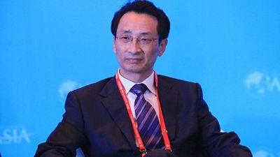 Trung Quốc: Cựu Phó Thị trưởng Bắc Kinh bị bắt vì tội tham nhũng, lạm dụng chức quyền - ảnh 1