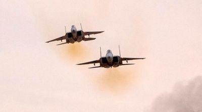 Tình hình Syria mới nhất ngày 12/4: Iran 'phớt lờ' Israel, Nga cảnh báo thảm hoạ nhân đạo - ảnh 1