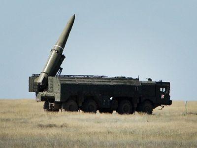 Tình hình Syria mới nhất ngày 18/4: Nga bất ngờ triển khai tổ hợp tên lửa