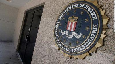 FBI bắt giữ một người tị nạn Syria ủng hộ IS, âm mưu đánh bom nhà thờ Mỹ - ảnh 1
