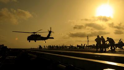 Tướng Iran cảnh báo nguy cơ Trung Đông bị huỷ diệt nếu Mỹ tấn công  - ảnh 1