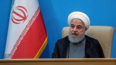 Iran bất ngờ hạ giọng, tuyên bố không bao giờ mong xảy ra chiến tranh với Mỹ - ảnh 1