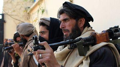 Khủng bố Taliban đe dọa Mỹ, chiếm thêm đất đai ở Afghanistan sau đàm phán thất bại - ảnh 1