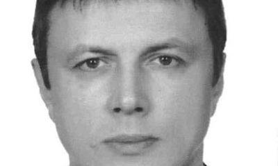Nga yêu cầu Interpol giúp đỡ truy tìm tung tích 'gián điệp của CIA' trong Điện Kremlin - ảnh 1