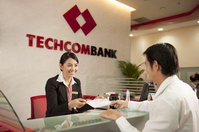 Top 5 thương hiệu uy tín bậc nhất Việt Nam  - ảnh 1