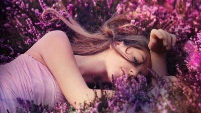 """Nước hoa khô Gobo – """"nước thơm ma thuật"""" khiến chị em mê mẩn - ảnh 1"""