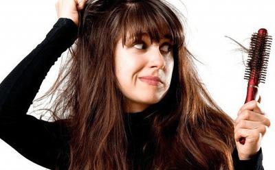 Bộ dầu gội xả Argan  - Giải pháp bảo vệ, ngăn ngừa rụng tóc hiệu quả vào mùa đông - ảnh 1