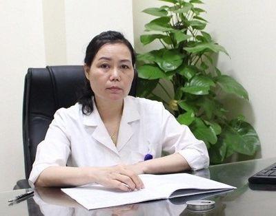 Tình tiết mới về nguyên nhân cô gái trẻ tử vong khi hút mỡ bụng ở Bệnh viện An Việt - ảnh 1