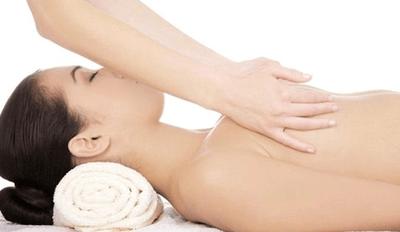 Bí quyết giúp chị em cải thiện cơ thể sau nâng ngực chảy xệ - ảnh 1