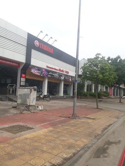 """Hà Nội: Công ty CP Cơ khí Đông Anh LICOGI """"ngang nhiên"""" xây dựng hàng loạt công trình không phép - ảnh 1"""